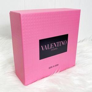 VALENTINO Decorative Keepsake Storage Gift Box